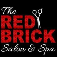 The Red Brick Salon and Spa