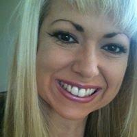Samantha Davault, Realtor