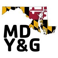 Maryland Y Youth and Government