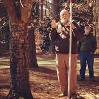 American Tree Maintenance, Inc.