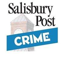 Salisbury Post Crime