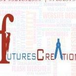FuturesCreation