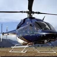 ADS Aero Distribution Services