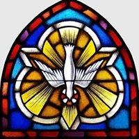 Deerfield United Methodist Church, Maineville, Ohio