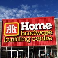 Ladysmith Home Hardware Building Centre
