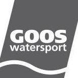 Goos Watersport