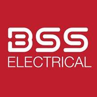 BSS Electrical Services Ltd