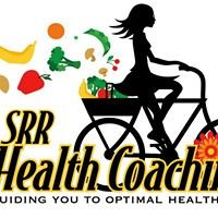 SRR Health Coaching