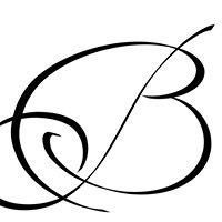 Brejnik Fine Homes Inc