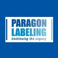 Paragon Labeling