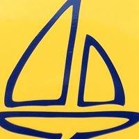 Boat Shine, LLC