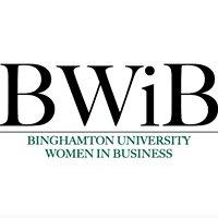 Women in Business @Binghamton University