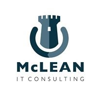 McLean I.T. Consulting Inc.
