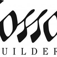 Sosso Builders & Remodelers
