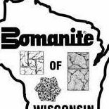 Bomanite of Wisconsin