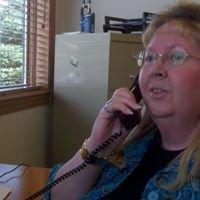 Real Estate Sharon Weber Billings Real Estate Professionals