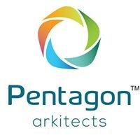 Pentagon Arkitects