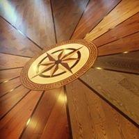 Custom Design Flooring