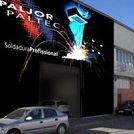PALJOR_Soldadura