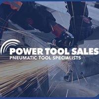 Power Tool Sales Ltd