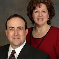 McDaniel Real Estate Services