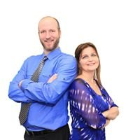 The Steppe Team- Real Estate Brokers