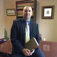 The Merrell Law Firm, LLC
