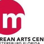Morean Arts Center Ambassadors