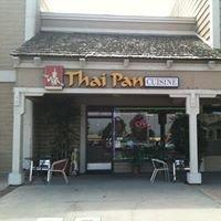 Thai Pan Express