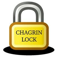 Chagrin Lock & Key