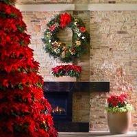 Jan Ferguson, Inc. Interior Plantscaping