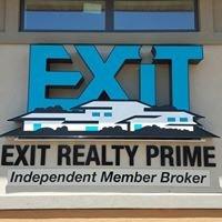 Exit Realty Prime -Medford WI