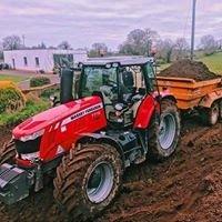 Johnston Farm Equipment Ltd