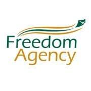 Freedom Agency
