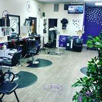 Yumis Hair Salon