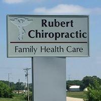 Rubert Chiropractic