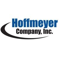 Hoffmeyer Co.
