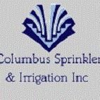 Columbus Sprinkler & Irrigation