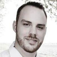 Stefan Malloch Personal Real Estate Consultant, Realtor