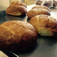 Raymond's Sourdough Bread Outlet