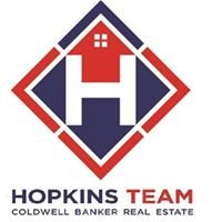 The Hopkins Team