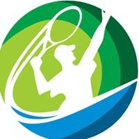 Nepean District Tennis Association