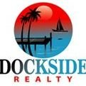 Dockside Realty Company Craig