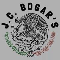 JC Bogar's Restaurant