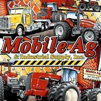 Mobile Ag & Industrial Supply, Inc.