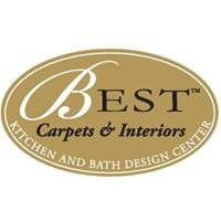 Best Carpets and Interiors