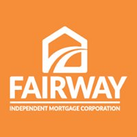 Fairway Independent Mortgage Corp Pensacola