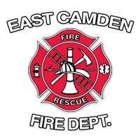 East Camden Volunteer Fire Department