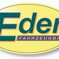 Karl Eder Fahrzeugbau GmbH & Co KG