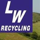 LWSkip Hire Ltd